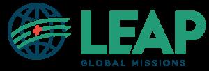 Small Leap_logos_Final_Stacked-horizontal copy