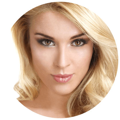Rhinoplasty in Dallas