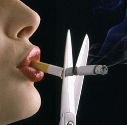 Smoking and Plastic Surgery